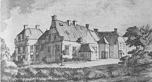 lichtenvoorde-1743