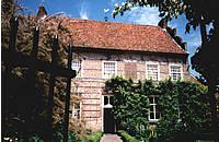 Hooge Huys, anno 2000.