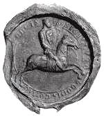 Klik hier voor een grotere afbeelding (300 dpi, 45 KB) van graaf Otto II.