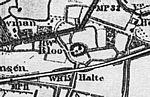 Welmaring in Historische Atlas Gelderland.