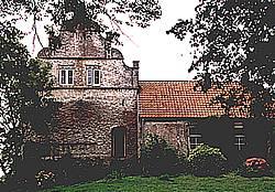 Huis Lathum, anno 2000.
