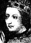 Wenzel van Luxemburg.