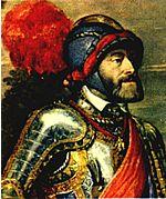 Karel V (Titiaan).