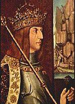 Maximiliaan I.