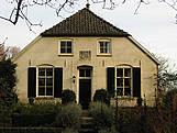 Huis Ulft, anno 2003.
